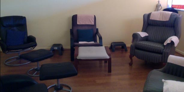 Montavilla_Community_Acupuncture_Portland_Room